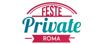 Feste private San Salvador roma